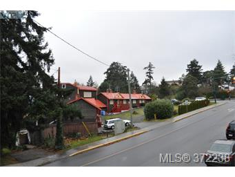 301 Island Hwy, Victoria