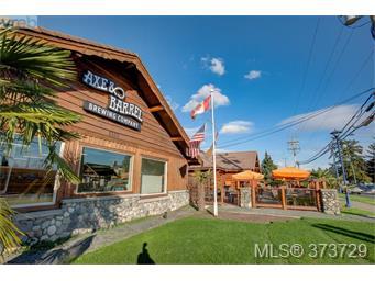 2323 Millstream Rd, Victoria