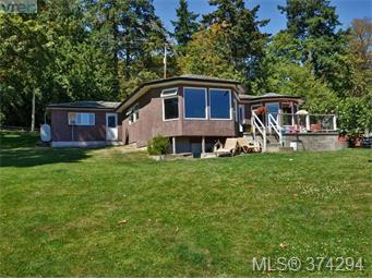 6341 Old East Rd, Victoria