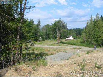 2815 Shawnigan Lake Rd,