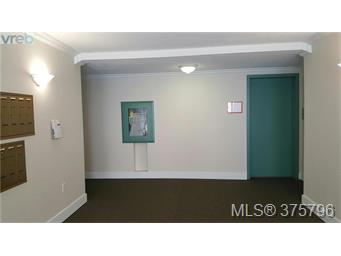 2925 Quappelle St, Victoria