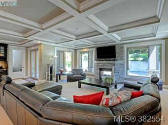 4887 Cherry Tree Bend, Victoria