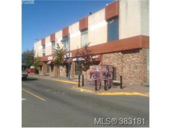 2405 Beacon Ave, Sidney