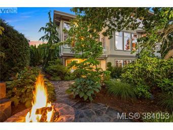 574 Island Rd, Victoria