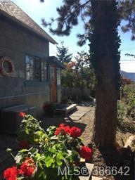 782 Vesuvius Bay Rd, Salt Spring Island